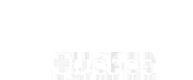 Logo: santeestrie.qc.ca