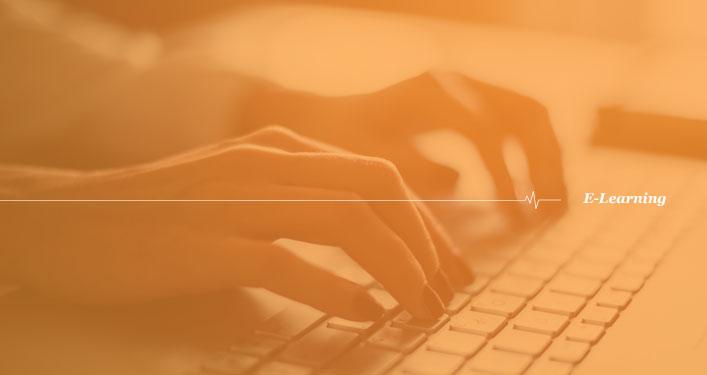 Votre projet e-learning en 10 étapes simples