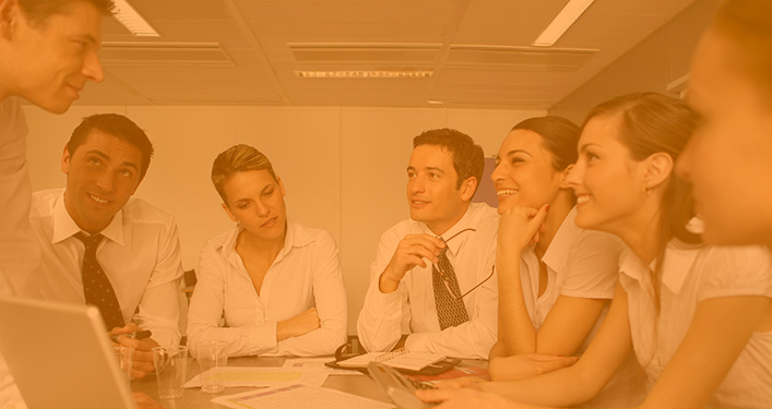 Formation unifiée : «Formateurs OEMC, Profils Iso-SMAF, SMAF-Social, PI, RSIPA»