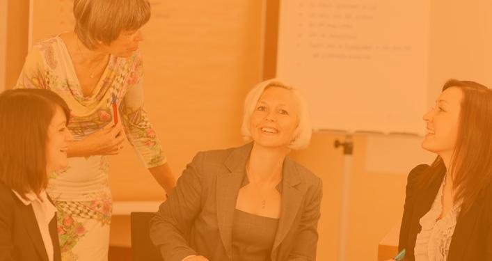Ateliers de formation à l'accompagnement pour conseillers cliniques