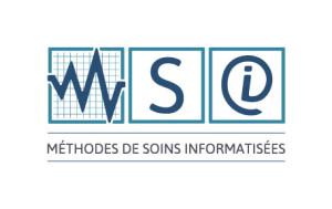 MSI-logo-couleurs